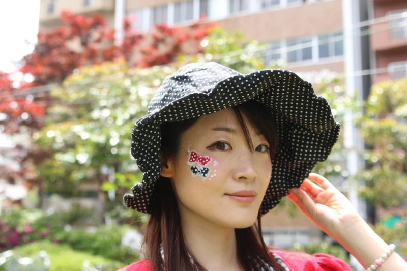 広島フェイスペイント組合-FFFP2018.0503-0017