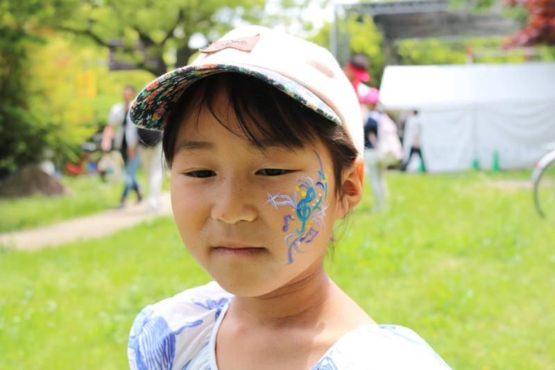 広島フェイスペイント組合-FFFP2018.0503-0019
