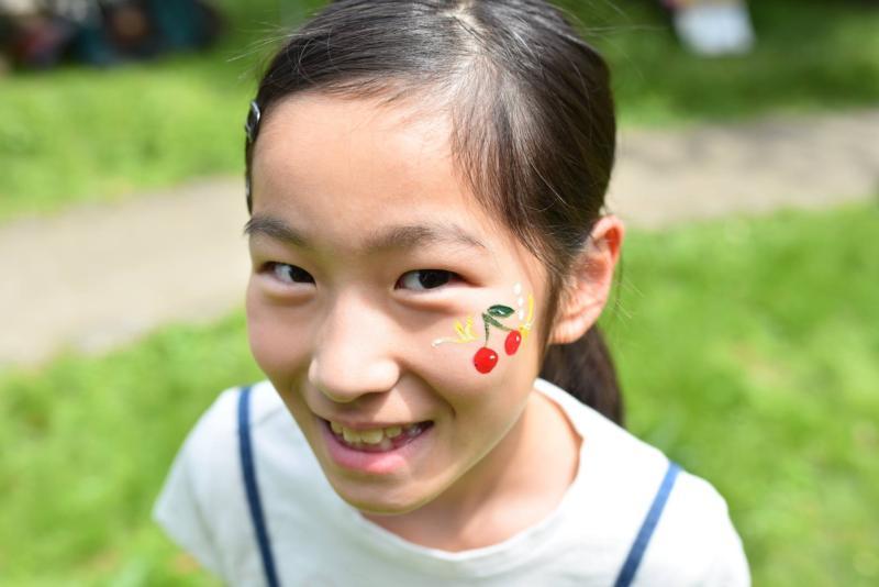 広島フェイスペイント組合-FFFP2018.0503-0020