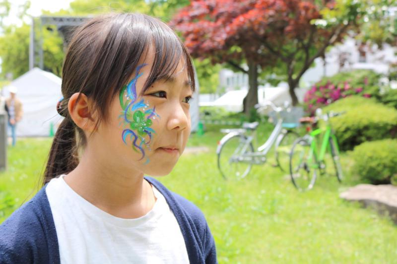 広島フェイスペイント組合-FFFP2018.0503-0021