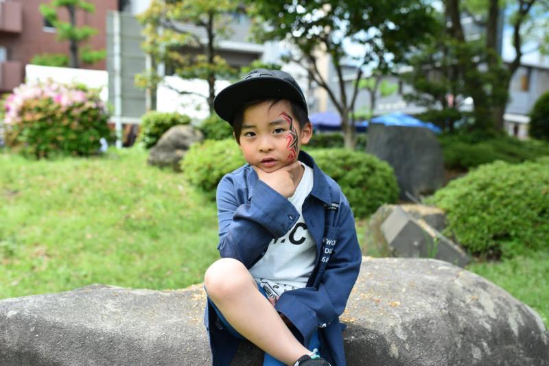 広島フェイスペイント組合-FFFP2018.0503-0023