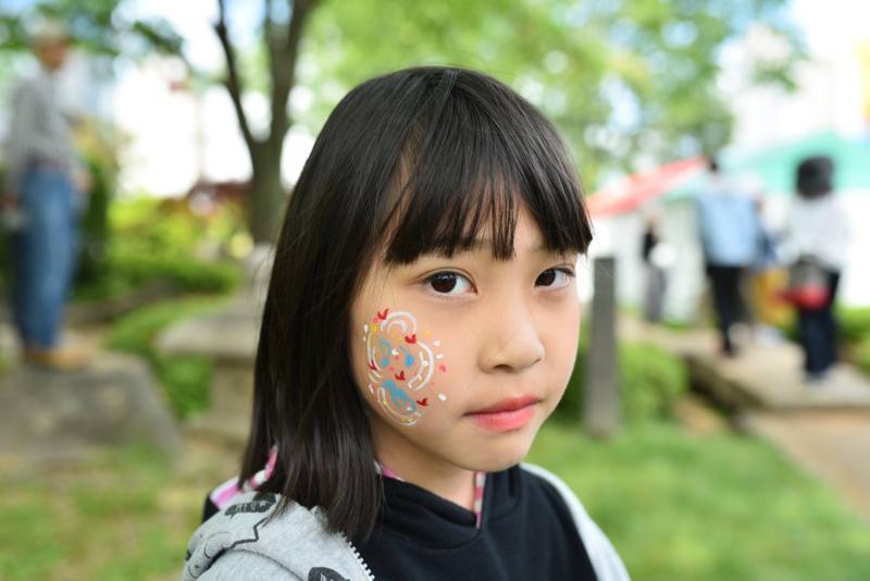 広島フェイスペイント組合-FFFP2018.0503-0024