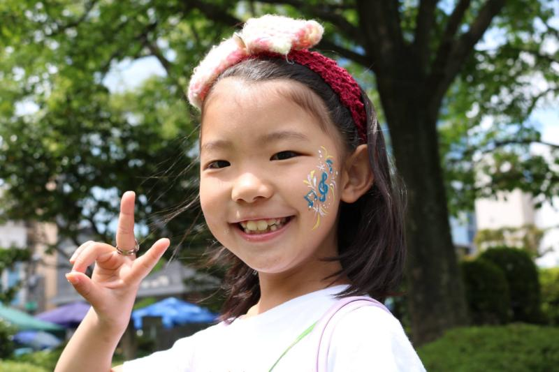 広島フェイスペイント組合-FFFP2018.0503-0025