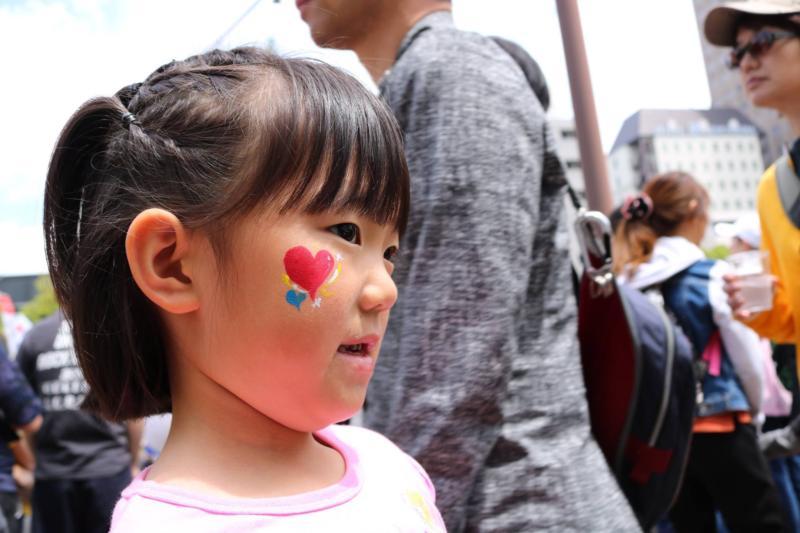 広島フェイスペイント組合-FFFP2018.0503-0026