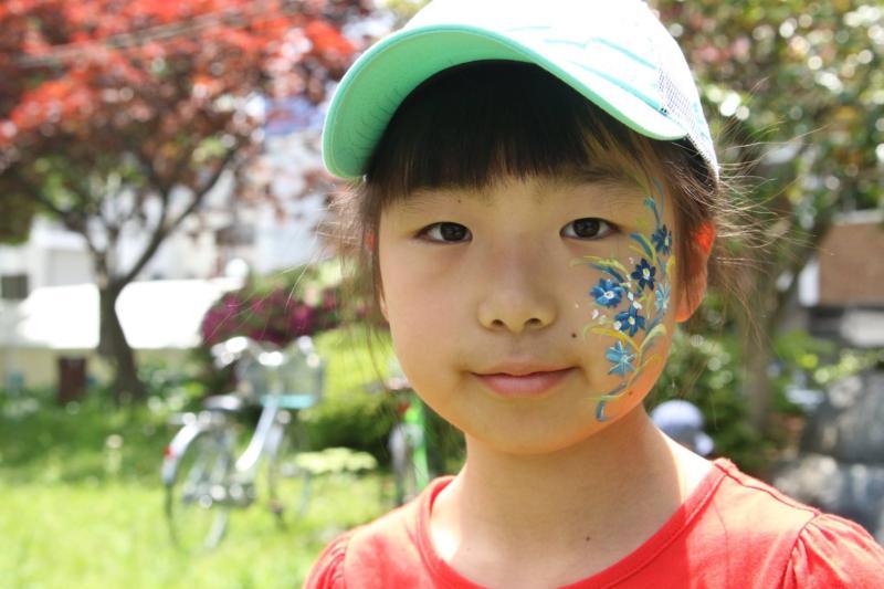 広島フェイスペイント組合-FFFP2018.0503-0029