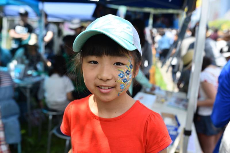 広島フェイスペイント組合-FFFP2018.0503-0031