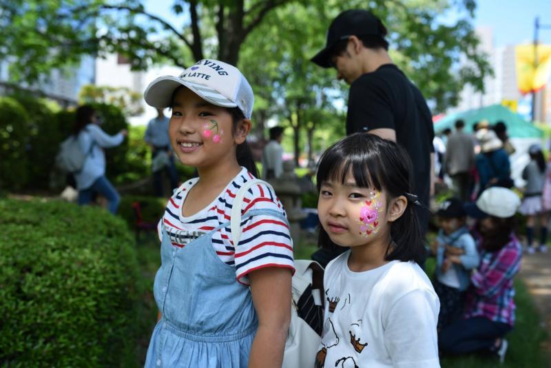 広島フェイスペイント組合-FFFP2018.0503-0033