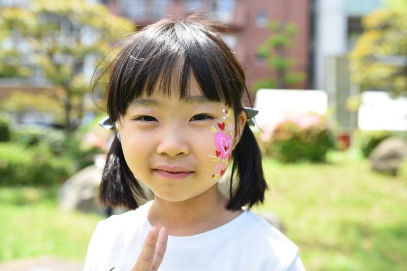 広島フェイスペイント組合-FFFP2018.0503-0034