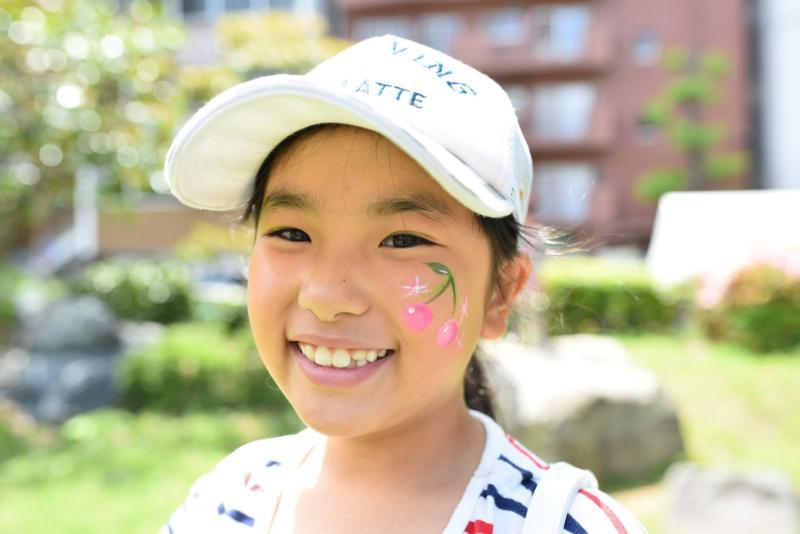 広島フェイスペイント組合-FFFP2018.0503-0035