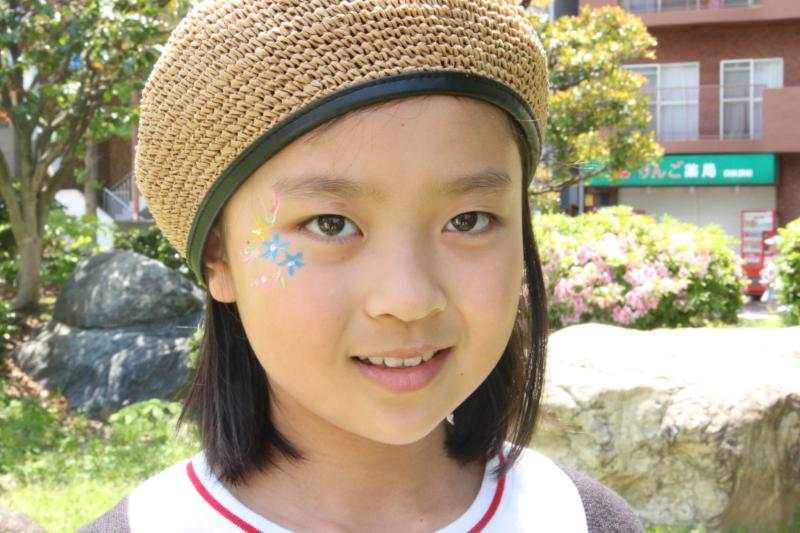 広島フェイスペイント組合-FFFP2018.0503-0037