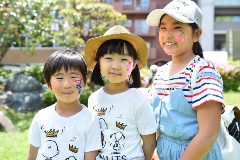 広島フェイスペイント組合-FFFP2018.0503-0039