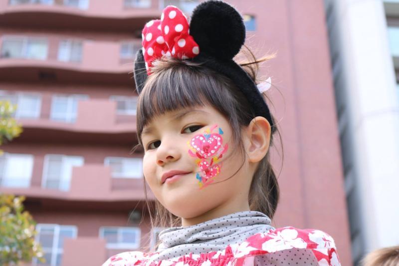 広島フェイスペイント組合-FFFP2018.0503-0040