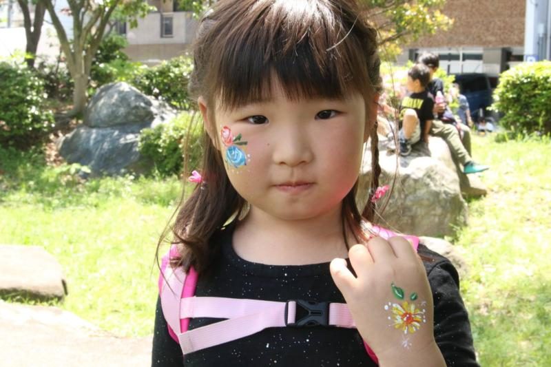 広島フェイスペイント組合-FFFP2018.0503-0043