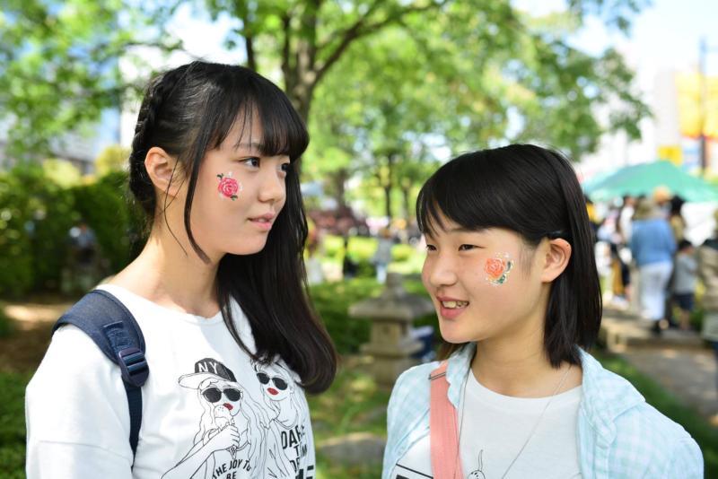 広島フェイスペイント組合-FFFP2018.0503-0044