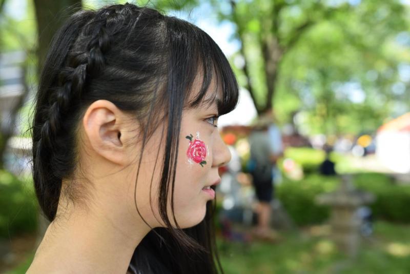 広島フェイスペイント組合-FFFP2018.0503-0046