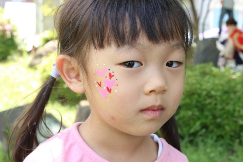 広島フェイスペイント組合-FFFP2018.0503-0048