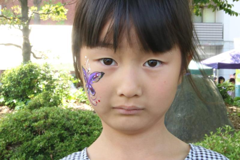 広島フェイスペイント組合-FFFP2018.0503-0050