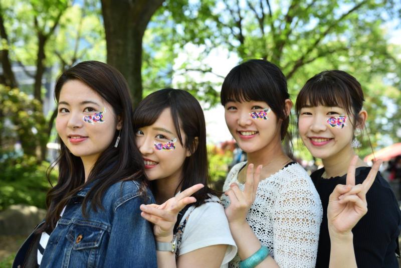広島フェイスペイント組合-FFFP2018.0503-0051