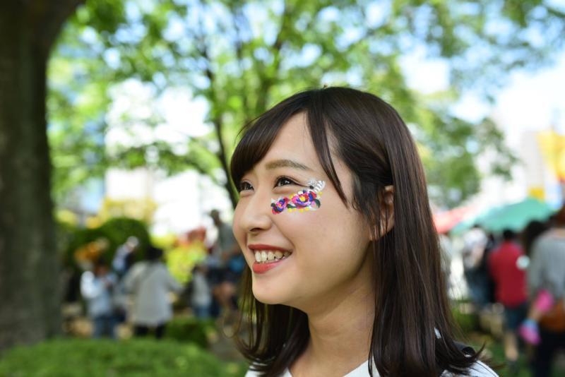 広島フェイスペイント組合-FFFP2018.0503-0053