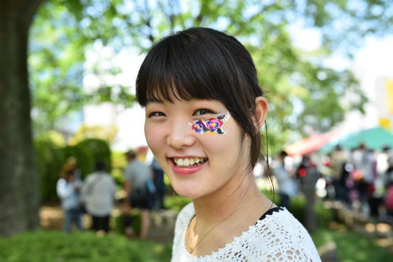 広島フェイスペイント組合-FFFP2018.0503-0054