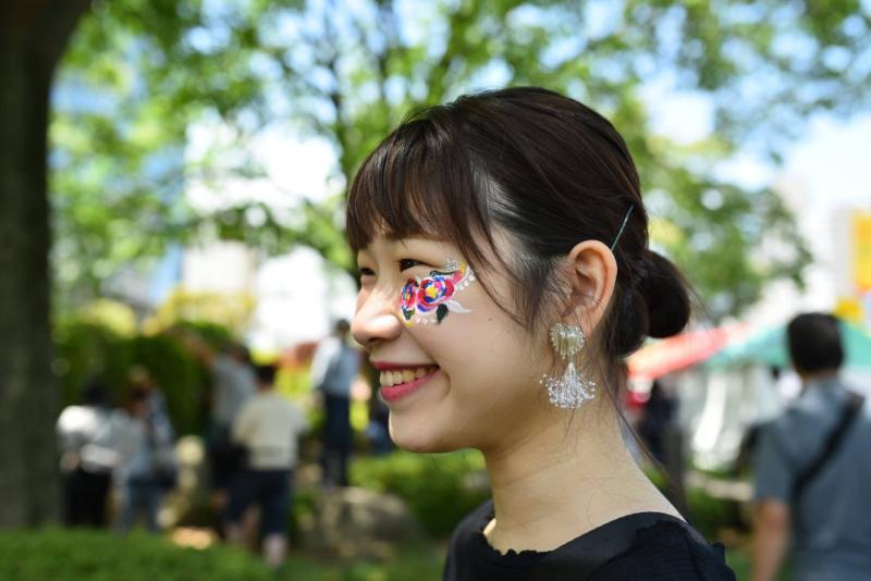 広島フェイスペイント組合-FFFP2018.0503-0055