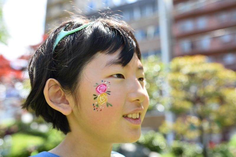 広島フェイスペイント組合-FFFP2018.0503-0057