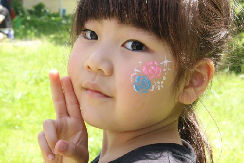 広島フェイスペイント組合-FFFP2018.0503-0058