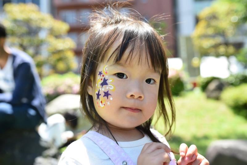 広島フェイスペイント組合-FFFP2018.0503-0060
