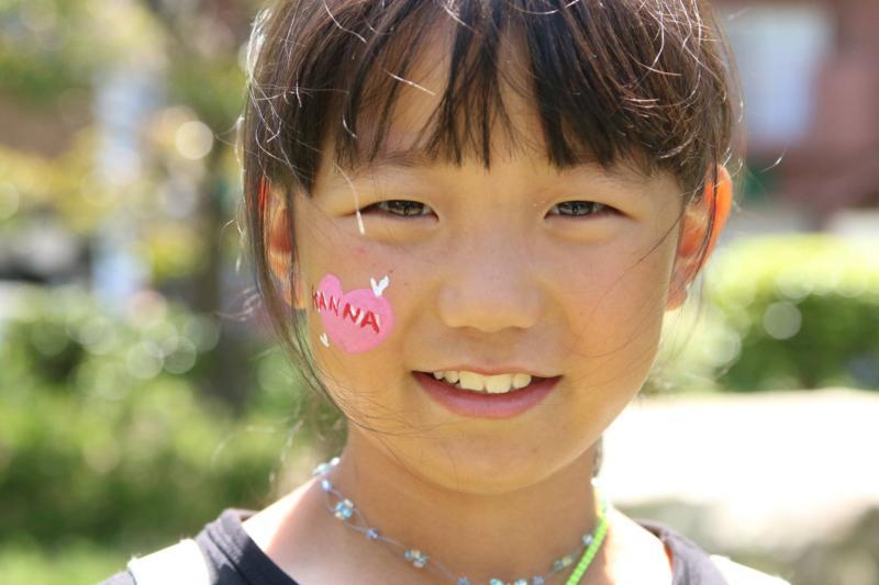 広島フェイスペイント組合-FFFP2018.0503-0063