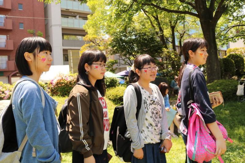 広島フェイスペイント組合-FFFP2018.0503-0065