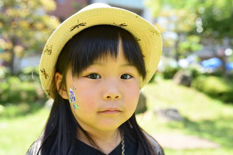 広島フェイスペイント組合-FFFP2018.0503-0069