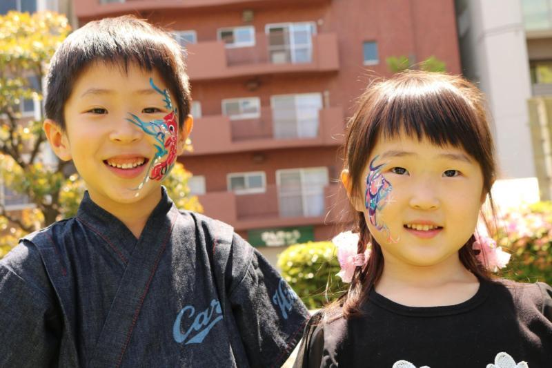 広島フェイスペイント組合-FFFP2018.0503-0072