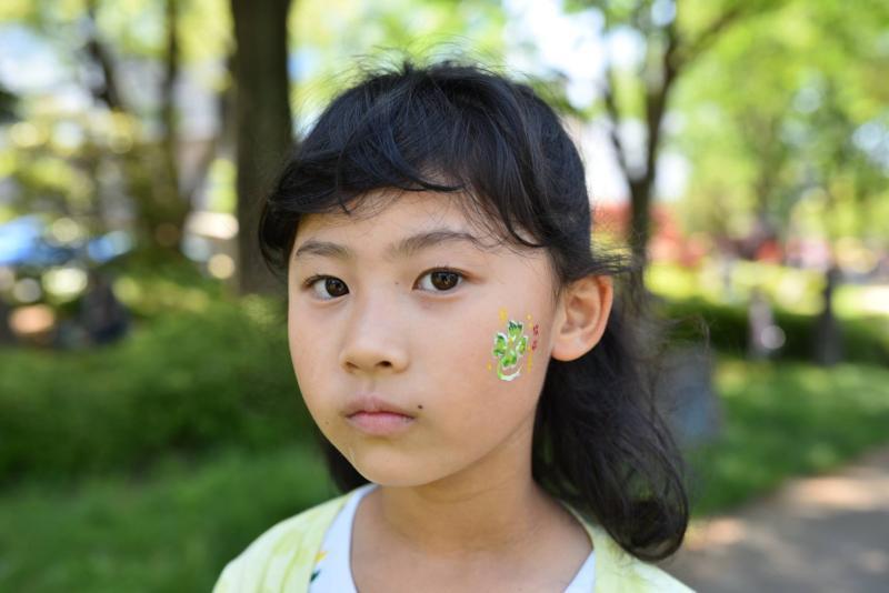広島フェイスペイント組合-FFFP2018.0503-0079