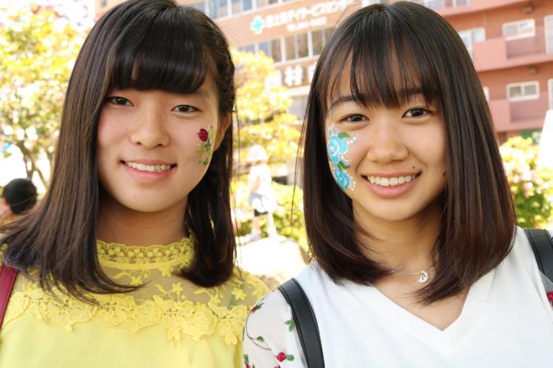 広島フェイスペイント組合-FFFP2018.0503-0080
