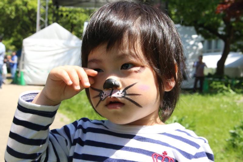 広島フェイスペイント組合-FFFP2018.0503-0082