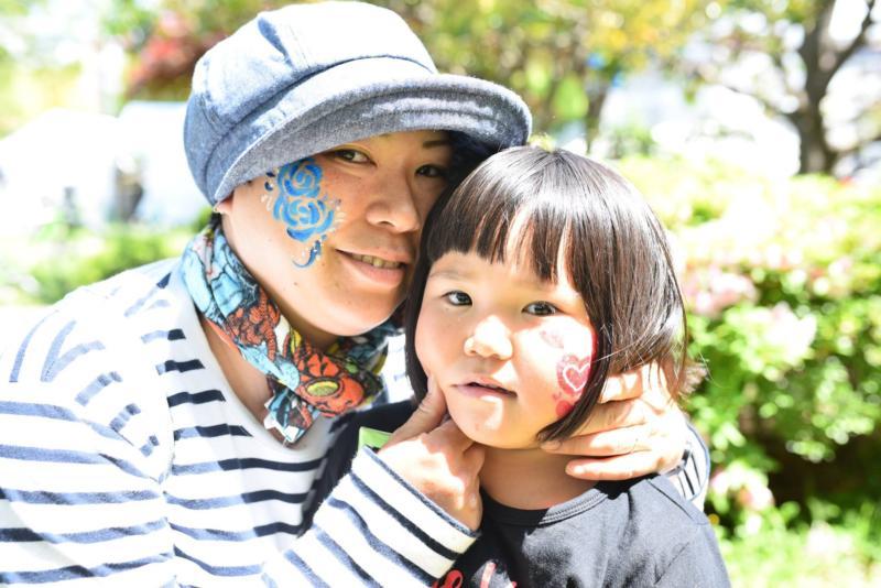 広島フェイスペイント組合-FFFP2018.0503-0083