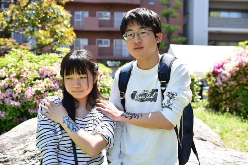 広島フェイスペイント組合-FFFP2018.0503-0084