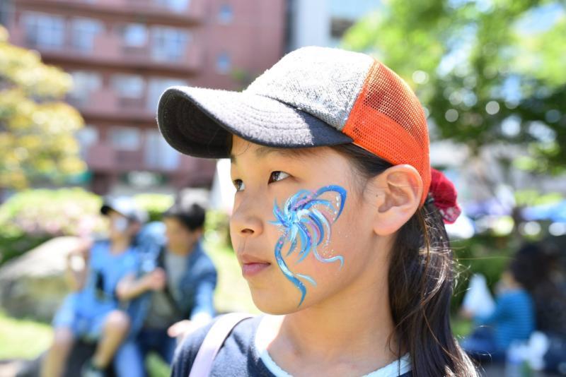 広島フェイスペイント組合-FFFP2018.0503-0087