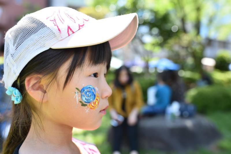広島フェイスペイント組合-FFFP2018.0503-0088