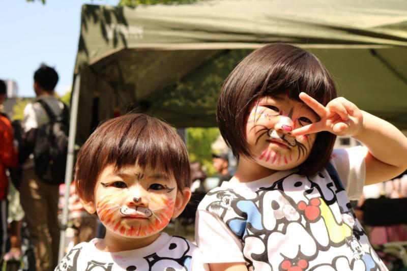 広島フェイスペイント組合-FFFP2018.0503-0090