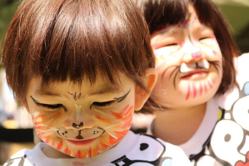 広島フェイスペイント組合-FFFP2018.0503-0091