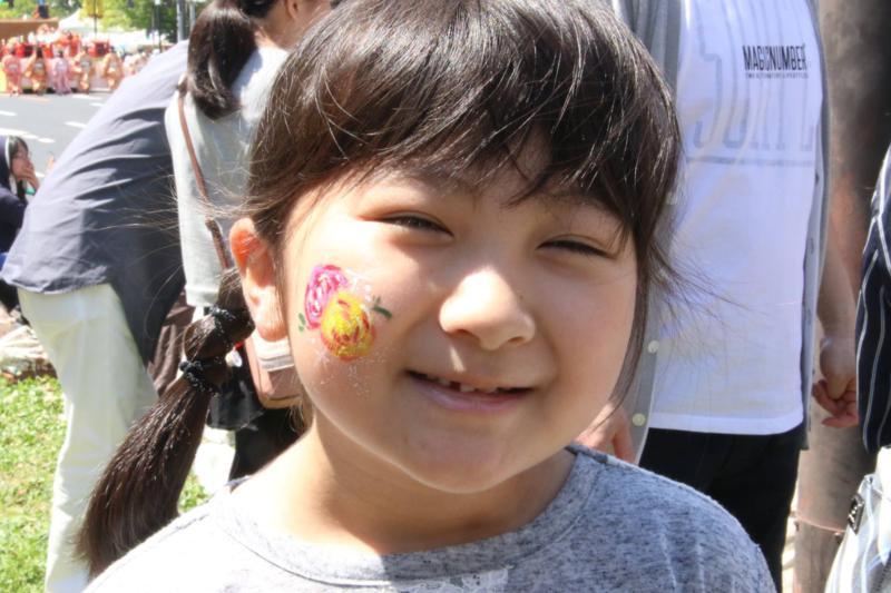広島フェイスペイント組合-FFFP2018.0503-0092