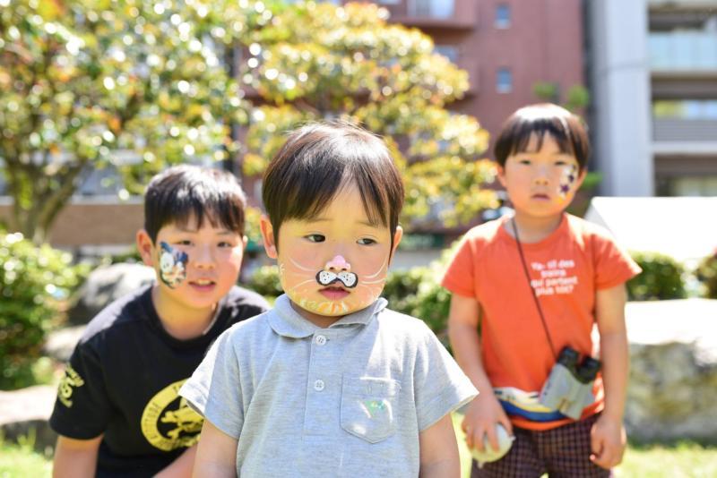 広島フェイスペイント組合-FFFP2018.0503-0093