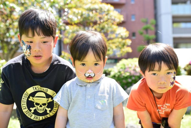 広島フェイスペイント組合-FFFP2018.0503-0094