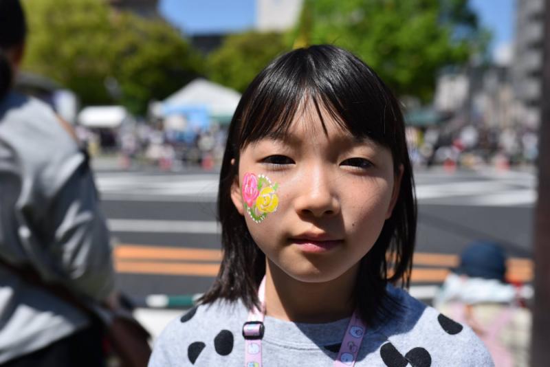 広島フェイスペイント組合-FFFP2018.0503-0098
