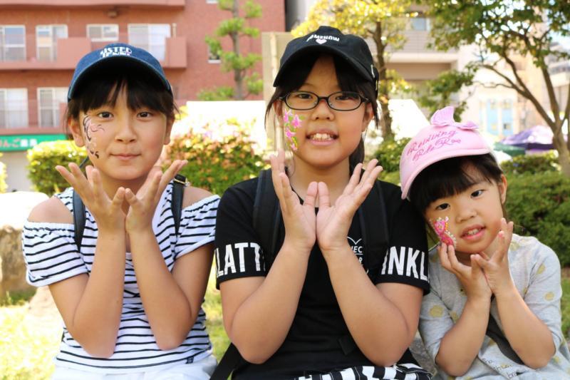 広島フェイスペイント組合-FFFP2018.0503-0099