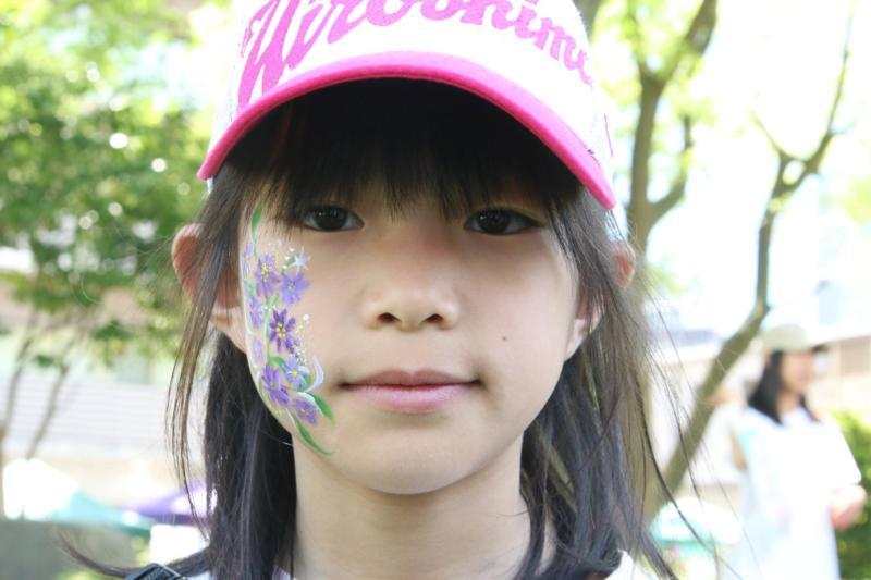 広島フェイスペイント組合-FFFP2018.0503-0100