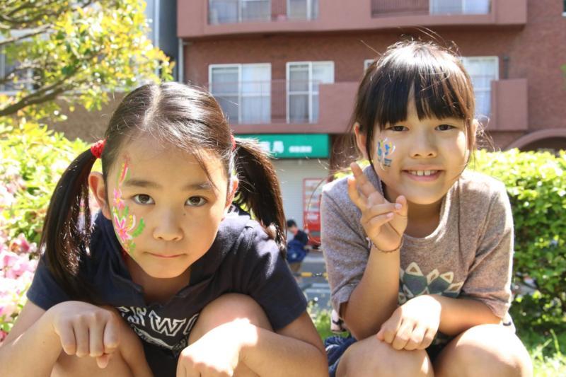 広島フェイスペイント組合-FFFP2018.0503-0103