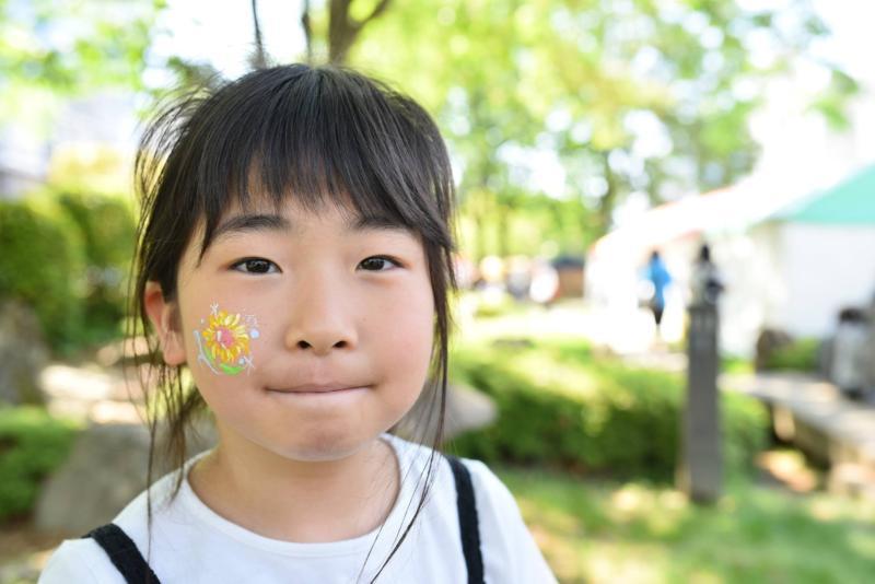 広島フェイスペイント組合-FFFP2018.0503-0104