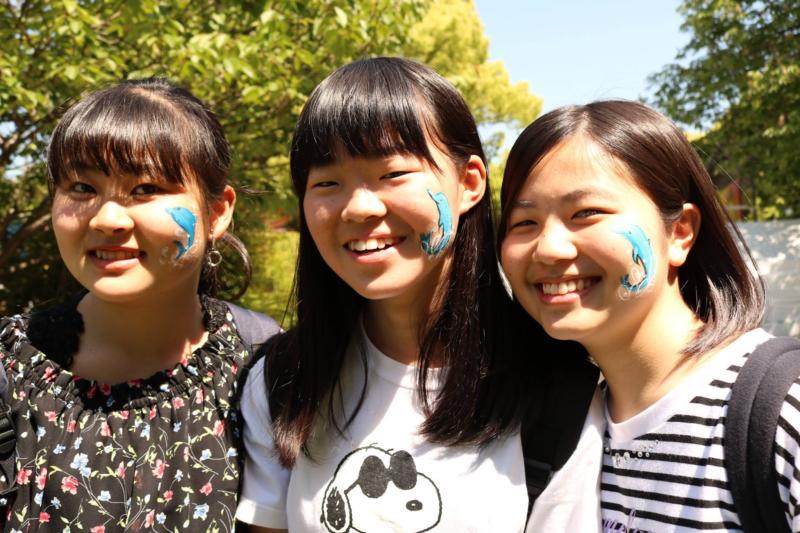 広島フェイスペイント組合-FFFP2018.0503-0105